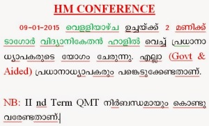 HM CONF 8-1-2015